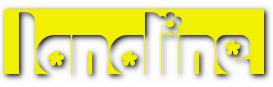 logo2 cooltext421076451