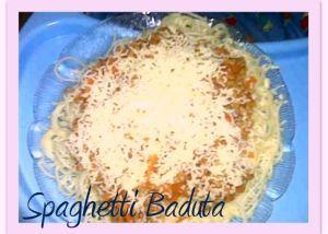 spaghetti baduta-rsz